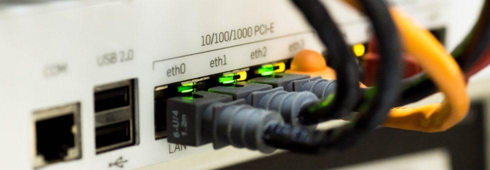 Maintenance informatique et infogérance à Bordeaux