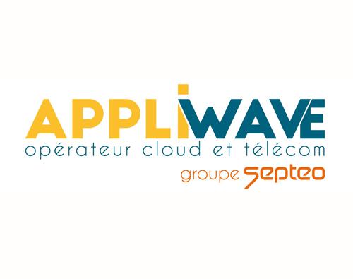 Appli Wave
