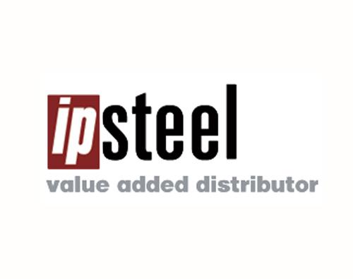 Ip Steel